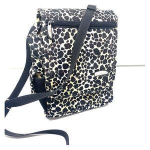 Travelon Traveling Bag
